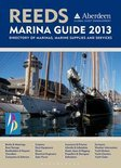 Reeds Aberdeen Global Asset Management Marina Guide
