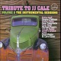 Tribute to JJ Cale, Vol. 2: The Instrumental Sessions