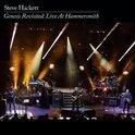 Genesis Revisited - Live At Hammersmith (3Cd+2Dvd)