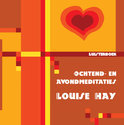 Ochtend En Avondmeditaties Louise Hay Cd