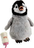 Furreal Friends - Pasgeboren Penguin