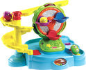 Fisher-Price Draai & Tuimel Funpark