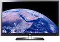LG 55LW650S - 3D LED TV - 55 Inch - Full HD