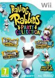 Rayman: Raving Rabbids - Party Collection
