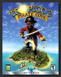 Tropico 2, Pirate Cove