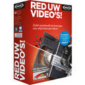 Magix Red Uw Video's 7.0  RB - WIN