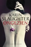 Ongezien (ebook)