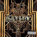 Great Gatsby + 3 -Deluxe-