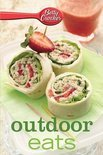 Betty Crocker Outdoor Eats