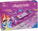 Disney Princess Magische Kralen