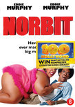 Norbit