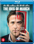 Ides Of March, The (Blu-ray)