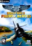 World War 2 Pacific Heroes