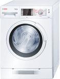 Bosch Was/droog combinatie WVH28441NL