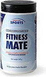 American Sports Fitness Mate Energiedrank