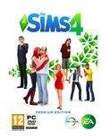 De Sims 4 - Premium Edition