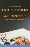 Cuebidding At Bridge