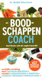 De boodschappencoach