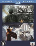 World Invasion: Battle Los Angeles/2012