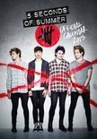 5 Seconds of Summer 2015 Calendar