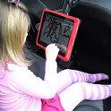 iPad hoofdsteun-bevestiging Brandsen