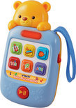 VTech Baby Muziek Speler