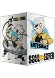 Soul Eater - Complete Collection