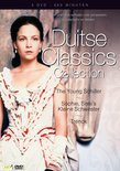 Duitse Classics Collection