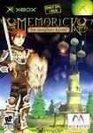 Memorick: The Apprentice Knight