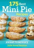 175 Best Mini Pie Recipes