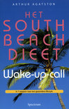 Het South Beach dieet - Wake-up call
