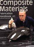 Composite Materials Fabrication Handbook #1
