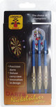 Darts Softtip