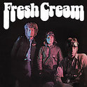 Fresh Cream -Ltd- (speciale uitgave)