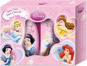 Disney Princess - Geschenkset