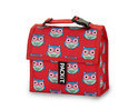 Pack It Lunch Tas - Mini Cooler - Rood