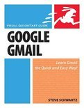 Google Gmail (ebook)