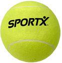 SportX Tennisbal 9