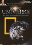 National Geographic - Known Universe