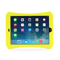 Griffin Survivor Play iPad Air Softcase Citron