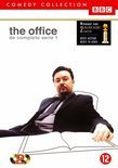 The Office - Seizoen 1