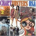 Chartbusters USA Vol. 2