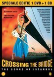 Crossing The Bridge + Cd