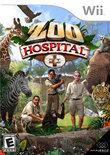 Zoo Hospital