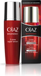Olaz Regenerist 3-Zone super - Serum