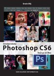 Ontdek Photoshop CS6