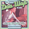 Doo Wop-Very Best Of 4