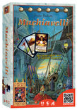 Machiavelli - Kaartspel