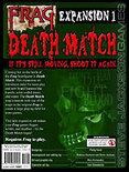 Frag : Death Match