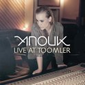 Live At Toomler EP